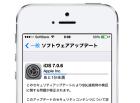 004645 - コピー