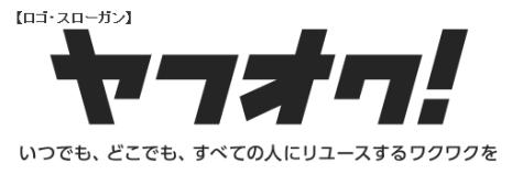 SnapCrab_2013-3-27_14-48-34_No-00