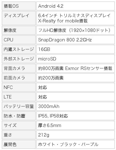 Ph010078