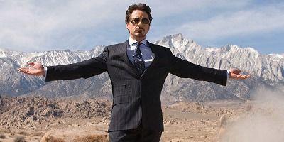 Iron_Man_4_37358_s