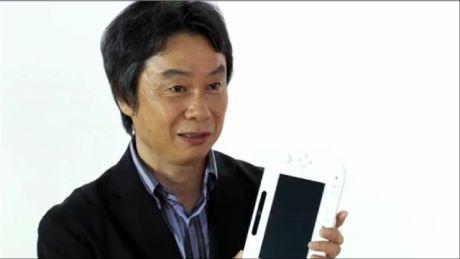 111208miyamoto