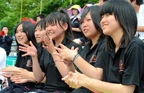TKY201107150108