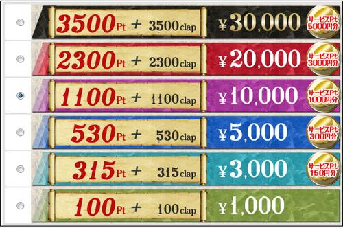 002899