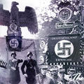 title_swastika_blue01_bm