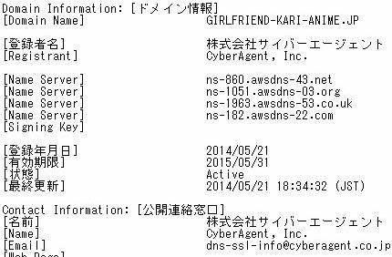 008249