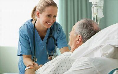 s_nurse