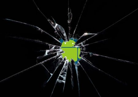 android-fragmentation-640x451