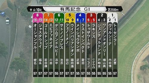 P030842_s