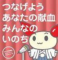 s_Ph001734