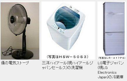 Ph005903