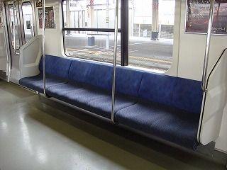 209-500_s