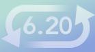38 Downgrader (5)