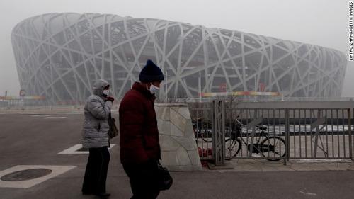 beijing-smog-1-29-horizontal-gallery04