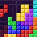 puzzle_tetris2