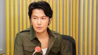 snews_header_fukuyama_ann_201409_2