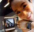 SnapCrab_2013-3-20_19-31-6_No-00