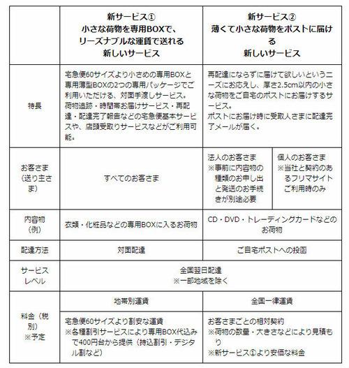 l_ah_yamato2