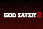 GOD EATER 2 (8)