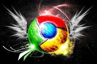 google-chrome_s