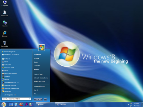 Windows-8-Reveals-App-Store