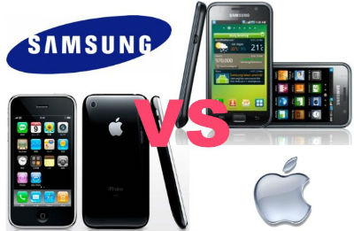apple_vs_samsung_s