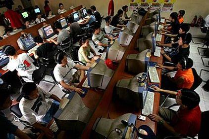 china_netcafe