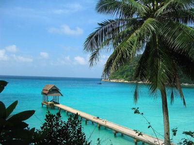 beach-Malaysia_s