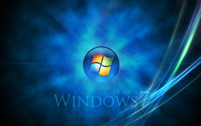 Windows-7-ultimate-5-_s