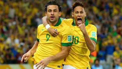 Fred-Neymar-011_s