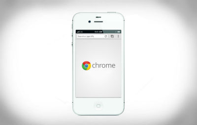 chrome-ios-update_s