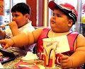 s_fat-boys-sm
