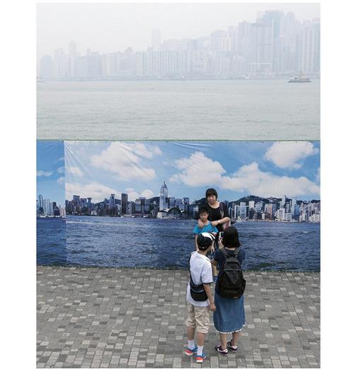 hongkongflag3