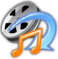 PSP �� iPod ��������������ñ��ư����Ѵ��Ǥ��롡��MediaCoder-PSP-PSP-0.8.28.5585��