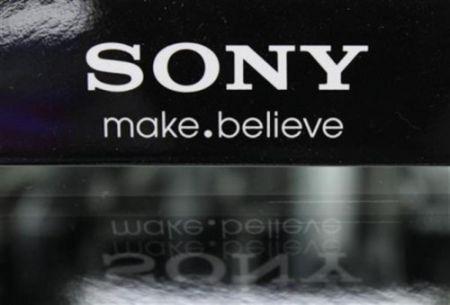 sony-same-logo-635-500x339