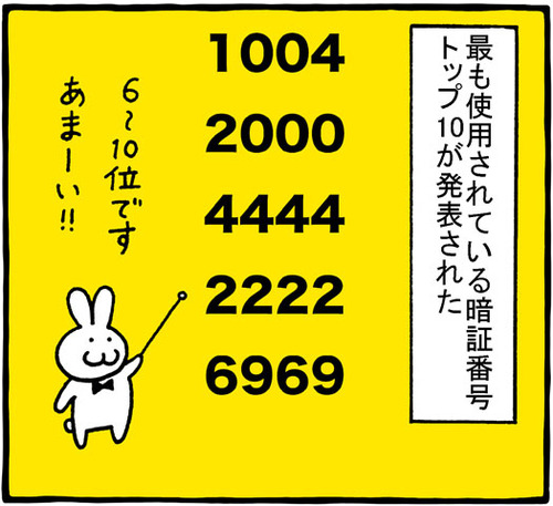 寺田 暗証番号 (3)