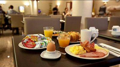 sbreakfast
