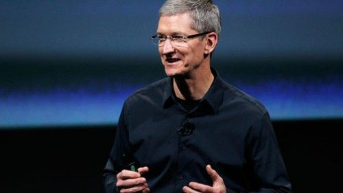 Apple-CEO-Tim-Cook-Speaking-FBN-500x281