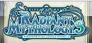 テイルズ オブ ザ ワールド レディアント マイソロジー 3 (5)