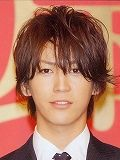 s_20110723_oshima_26