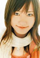 yui-aragaki-00305770
