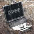 Toughbook-500x490_s