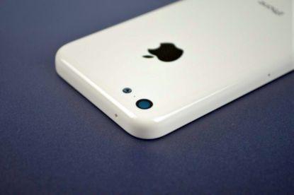 Apple-iPhone-5C-16-1024x682-660x439