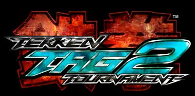 鉄拳タッグトーナメント2 (2)