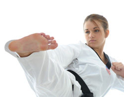 girl-kick