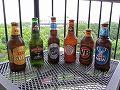 s_Cairns_Australia_Beer_Run