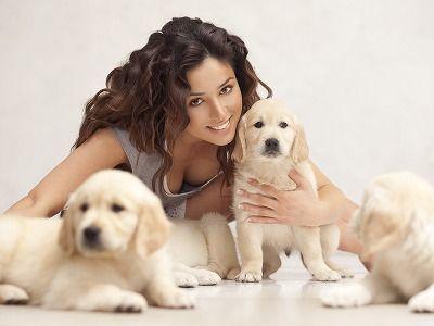 sfotos-de-chica-con-perritos