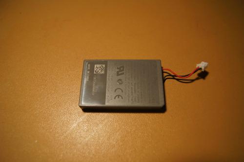 65V Li-Ion, 1000 mAH - Imgur_s