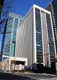 sBank_of_Tokyo-Mitsubishi_UFJ_2012