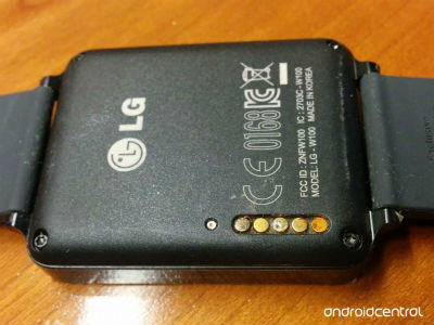 lg-g-watch-corrotion_s
