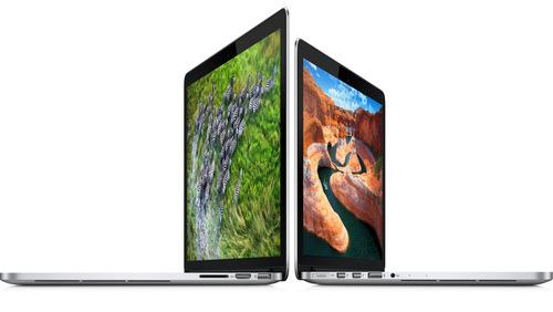 MacBookPro_Retina